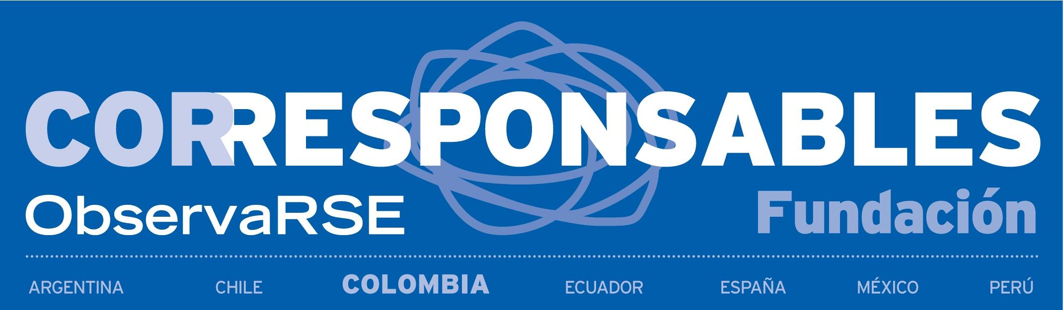CORRESPONSABLES logo colombia(C-25-01-2018).jpg