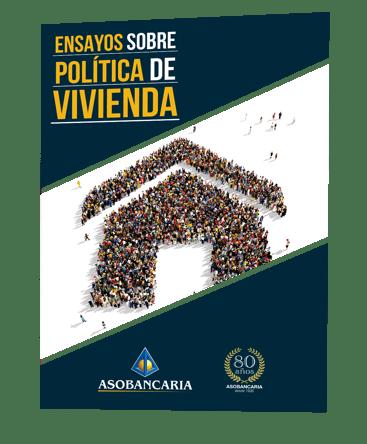 Libro-ensayo-politica-vivienda-3D.png