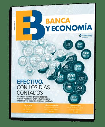 Revista_Banca_y_Economa_junio_2015_3D.png