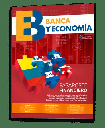 Revista_Banca_y_Economa_octubre_2015_3D.png
