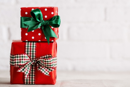 comprar en navidad.jpg